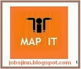 MAPIT Recruitment 2014 - Consultant & Principal Posts
