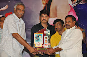Dhee Ante Dhee audio platinum disk-thumbnail-8