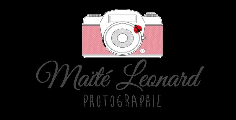 http://www.happiness-moment.fr/2015/02/joli-logo-maite-leonard-photographie.html