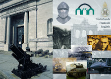 Musées à découvrir :
