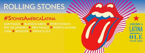 Programate-The-Rolling-Stones-llegán-Bogotá-2016