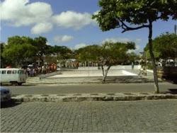 FLORESTA AZUL