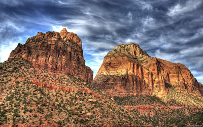 fotos+de+paisajes+rocosos Imagenes de paisajes naturales.