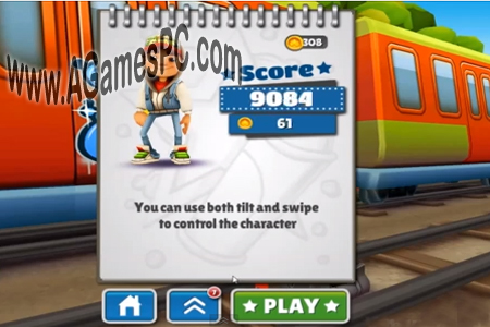 Results for: Free Download Subway Surfers Windows Pc Game Full Version