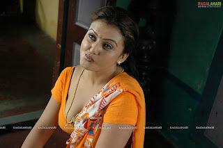 சோனா சரண் செக்ஸ் ரேப் புகார்