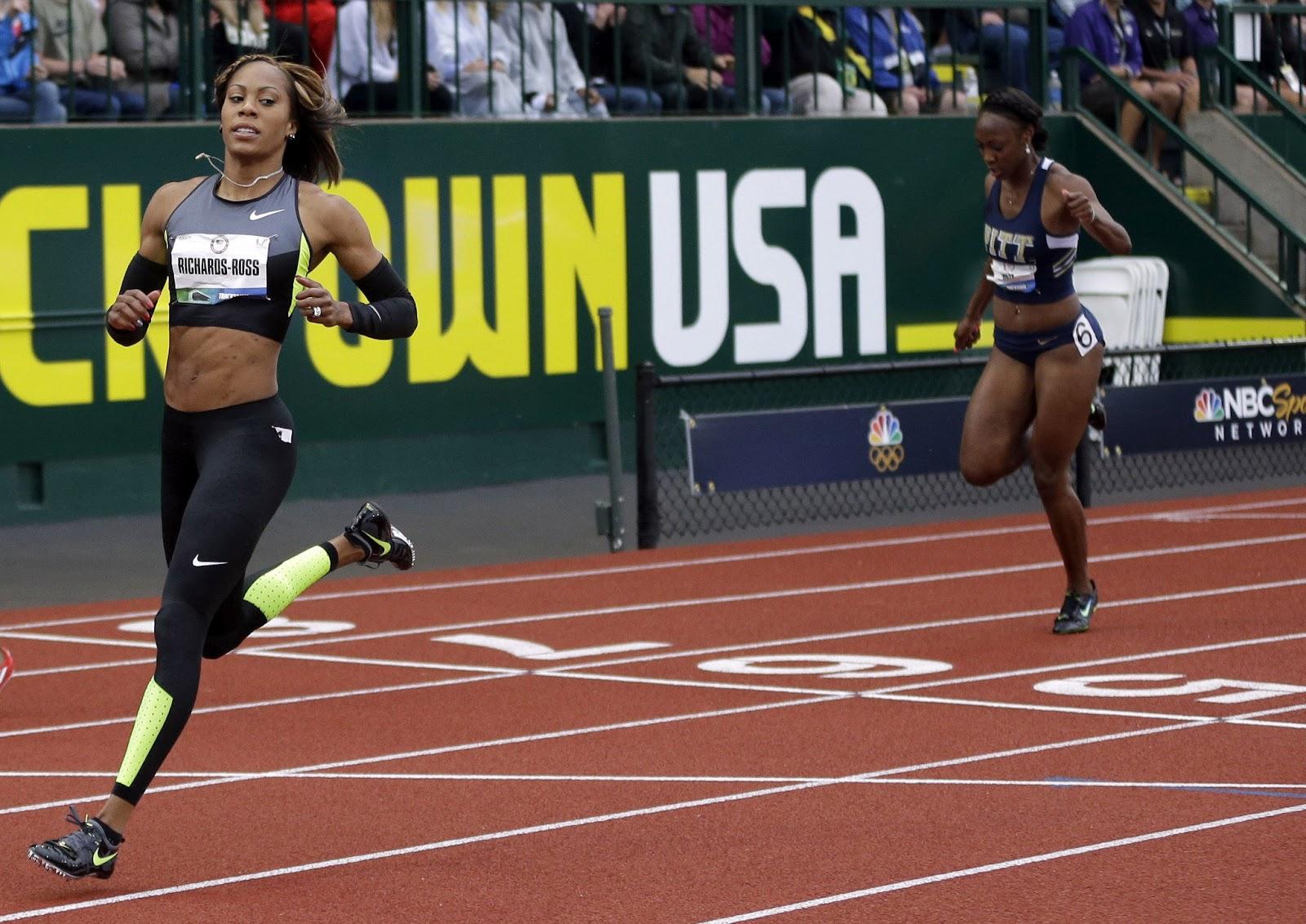 http://3.bp.blogspot.com/-7UYsCIda2YE/T--arXmXWaI/AAAAAAAAAnU/DSbaCgoCus0/s1600/Sanya+Richards+Ross+at+the+Olympic+Trials.jpg