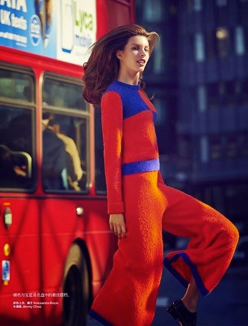 Kate-King-Harpers-Bazaar-China-September-2014-06