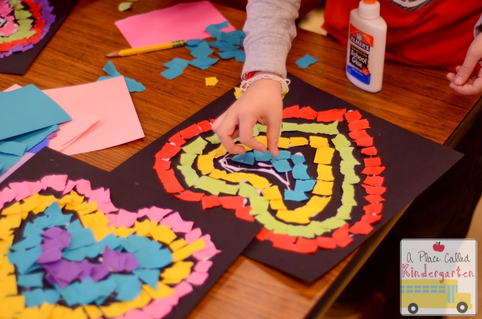 Kindergarten valentine craft ideas - A Place Called Kindergarten My Favorite Valentine Crafts You Don T Want To Miss
