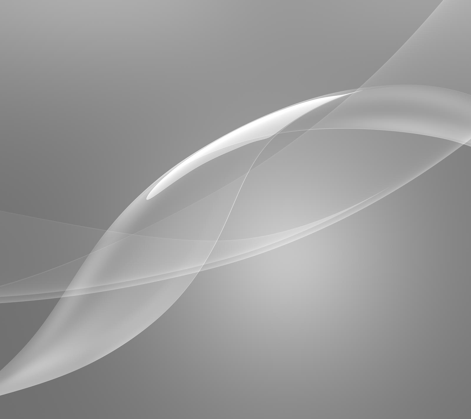 Xperia Z3 Wallpaper oficial 20
