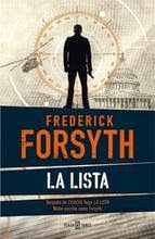 http://lecturasmaite.blogspot.com.es/2013/05/la-lista-de-frederick-forsyth.html