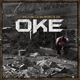 The Game. OKE (Operation Kill Everything)