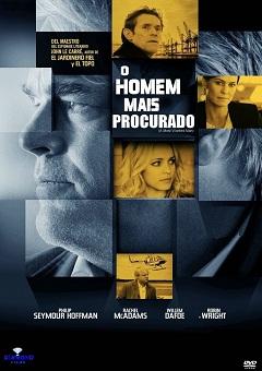 O Homem Mais Procurado Filmes Torrent Download completo