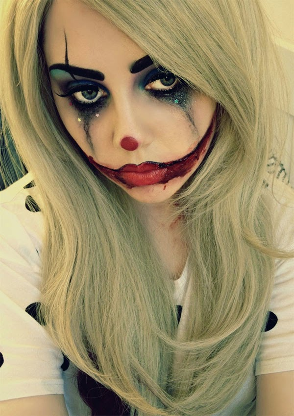 http://www.buzzfeed.com/juliegerstein/33-totally-creepy-makeup-looks-to-try-this-halloween#1tsmv5l