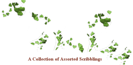 April's Archives