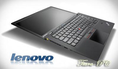 Lenovo-ThinkPad-X1-Carbon-Ultrabook