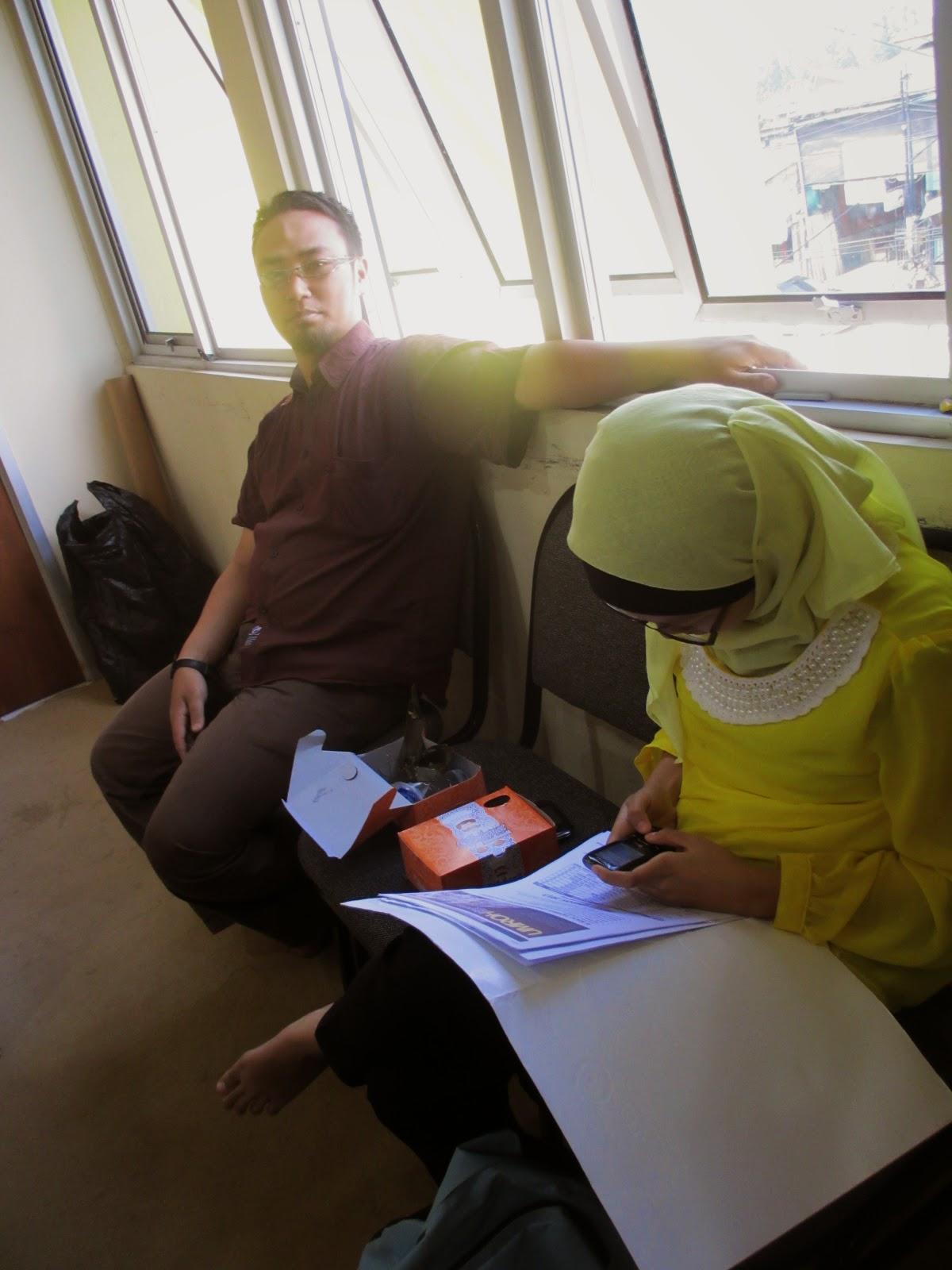 Travel Umroh di Jakarta Nyaman, Bagus, dan Terpercaya