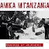 Download Video) Songa, Zaiid, P The MC, Wakazi, One The Incredible, Stereo & Nikki Mbishi – Amka Tanzania