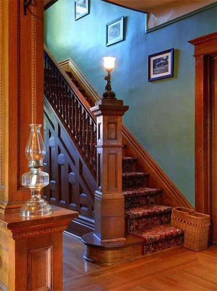 Victorian Home Foyer : Old paris france apartment victorian foyer images frompo