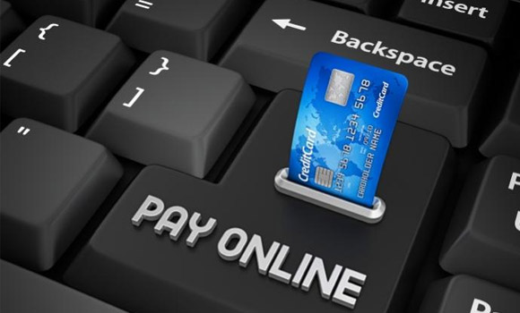E-payment thesis
