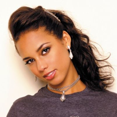 The Floating Midsection: Top 10 Alicia Keys songs Alicia Keys Songs