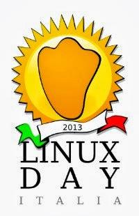 linux-day-locandina