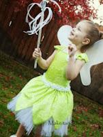 http://translate.googleusercontent.com/translate_c?depth=1&hl=es&rurl=translate.google.es&sl=en&tl=es&u=http://www.makeit-loveit.com/2009/10/halloween-tinker-bell-costume.html&usg=ALkJrhhW3UNjZ6Fk0OVtgLi6Igd-VBLJyA