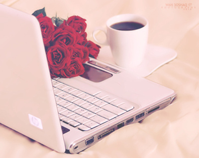 http://3.bp.blogspot.com/-7UiSt_denB8/TtESNyV41WI/AAAAAAAAAa0/XH1JiMICTWk/s1600/computador+rosas+cafe+trabalhar.jpg