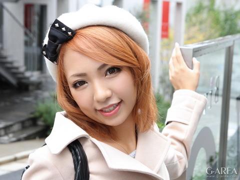 398hikari Kc-AREAl 2012-12-11 Special - hikari ひかり20歳 東京在住 大学生 [100P68.8MB] 501d