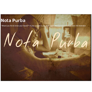fendi rocka,fr,FR,Nota purba,blog nota purba,jejaka melayu terkacak,kack ker