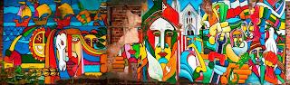 imagenes-de-murales-y-esculturas