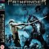 หนังฟรีHD Pathfinder ศึกนักรบผ่าแผ่นดิน