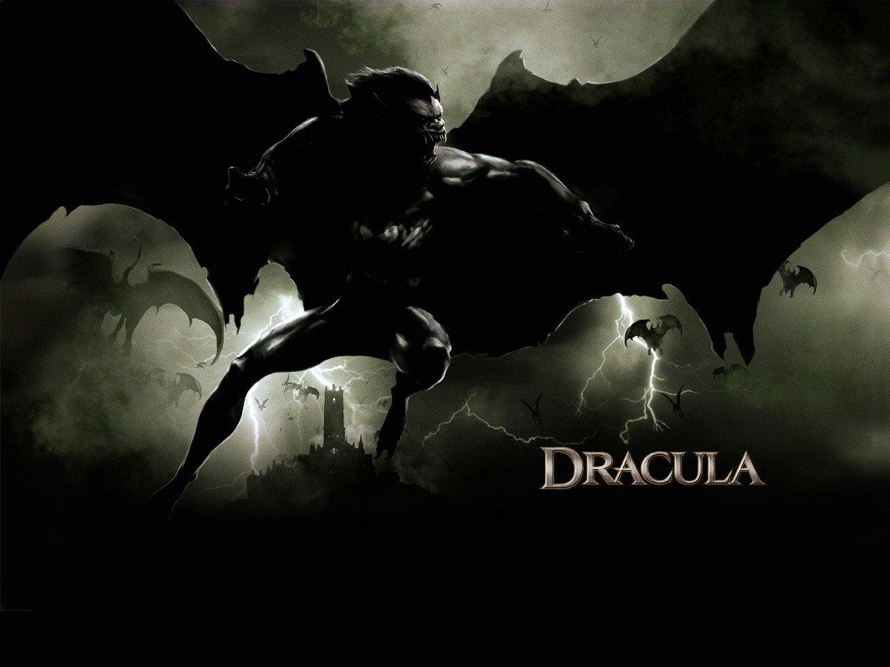 Fondos de vampiros Dracula_wallpapers_fondos_04