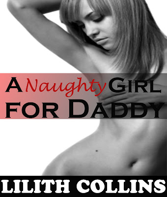 Erotica eBook Online A Naughty Girl for Daddy (Audrey Gets Caught)