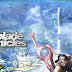 Análise: Xenoblade Chronicles