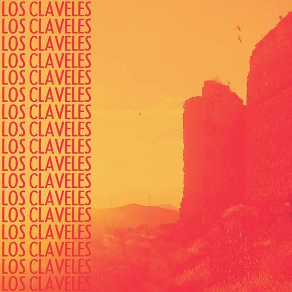 Los Claveles - Ojos