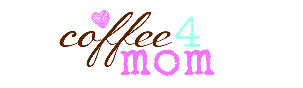 coffee4mom