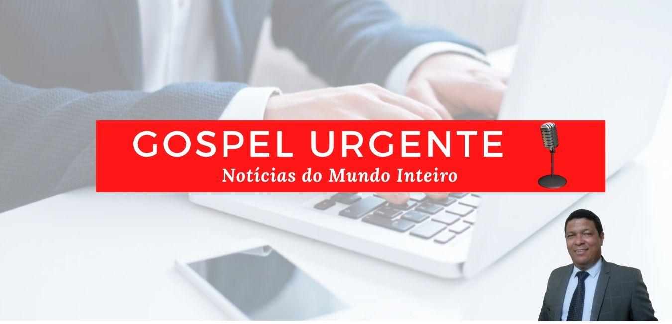 Gospel Urgente