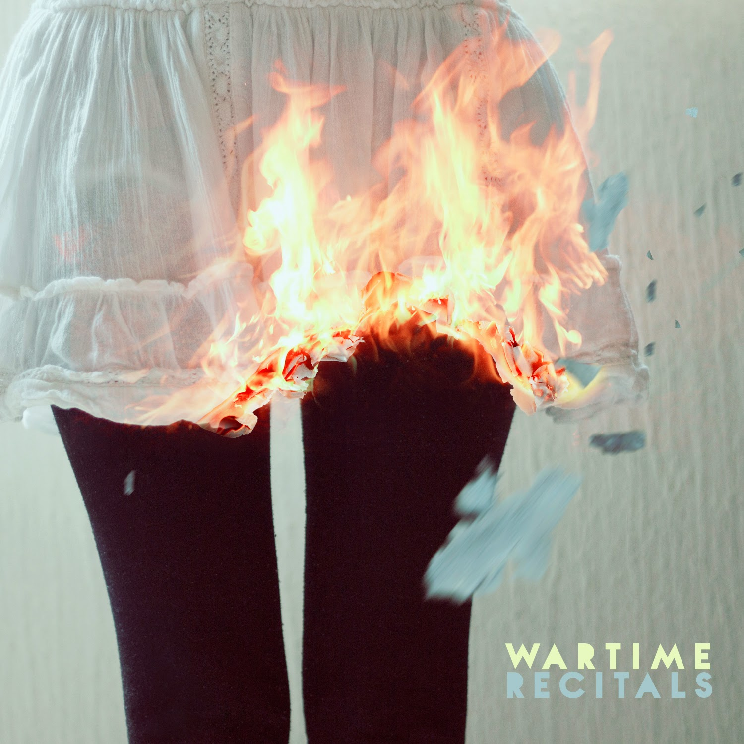 http://www.d4am.net/2014/10/wartime-recitals-self-titled.html