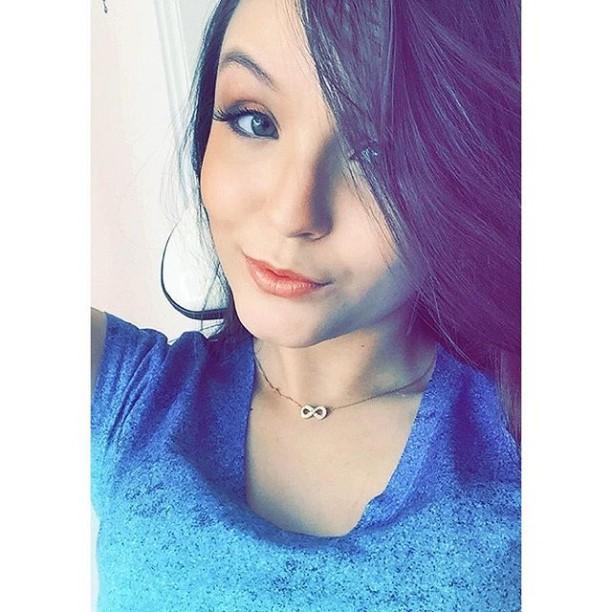 Somos Todos Cumplices: Larissa Manoela