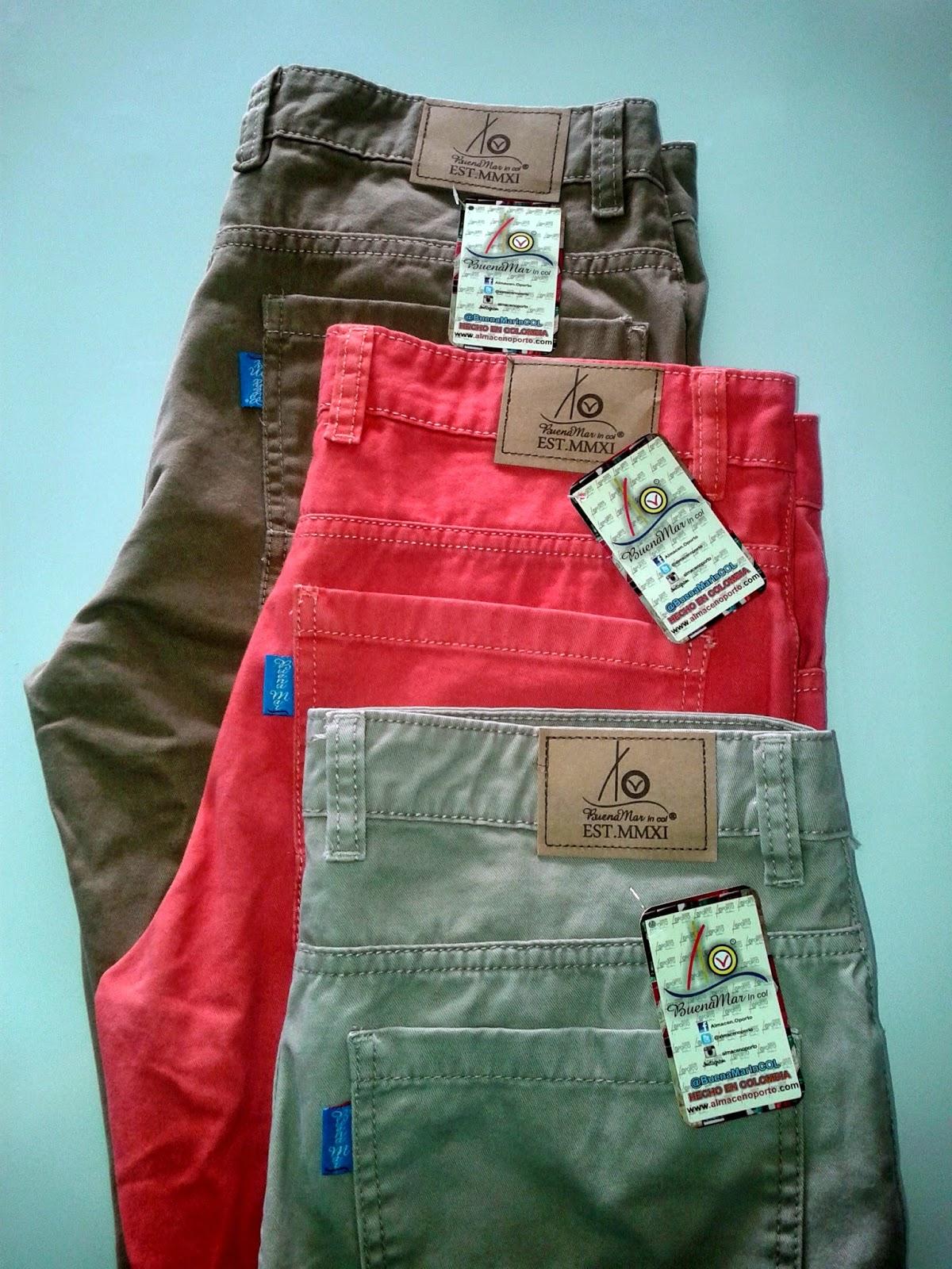 imagenes de almacenes de ropa - imagenes de ropa | Almacenes Bomba