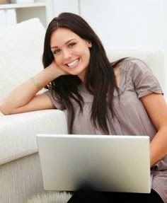 Ways to Make Money Online by Reading Or Responding To Emails