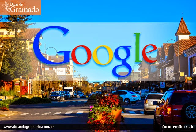 Google Digital Breakfast vai a Gramado