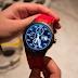 TAG Heuer akan Hadirkan Smartwatch Modular di Akhir Maret 2017