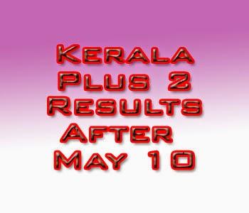kerala +2 result 2015