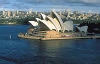 Γενναια δηλωση του πρωην Αυστραλου Πρωθυπουργου για τους μεταναστες στη χωρα του !!!