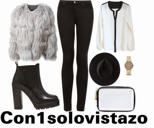 http://www.polyvore.com/outfit_day_131_ootd/set?id=141846240