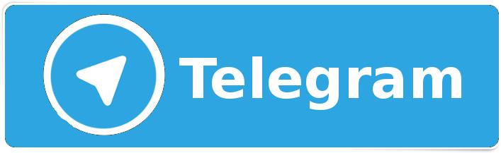 NOSSO GRUPO NO TELEGRAM