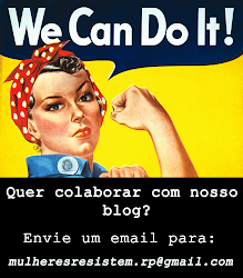 Colabore com nosso blog!