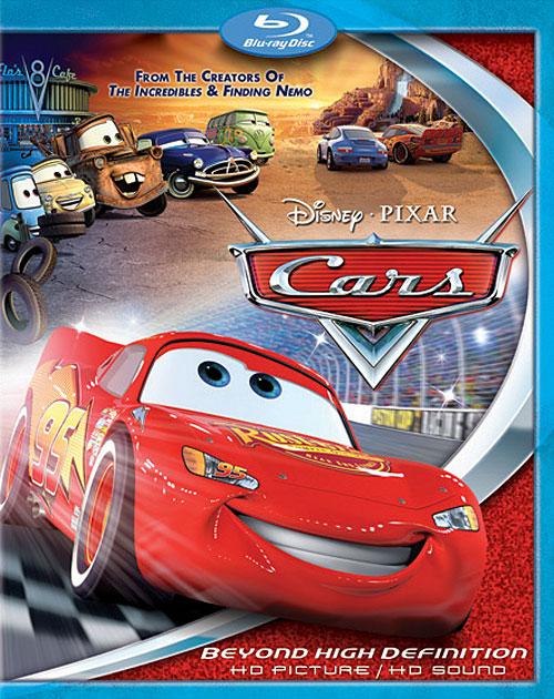 http://3.bp.blogspot.com/-7V-pVJbMq7M/TsBctHxUH1I/AAAAAAAAHTw/kRSol9_qu_s/s1600/Cars.jpg