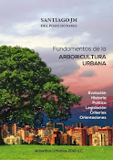 Fundamentos de la Arboricultura Urbana